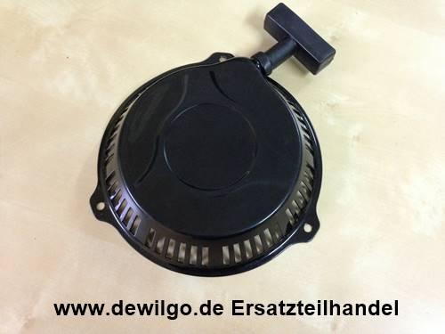 RBM 51 S Ersatzteil 0Royal Seilzugstarter RBM 51