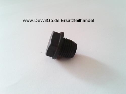 Wassereinf llschraube verschlussschraube f r einhell gp jet 750 gp jet 800 gartenpumpe - Einhell gartenpumpe anleitung ...