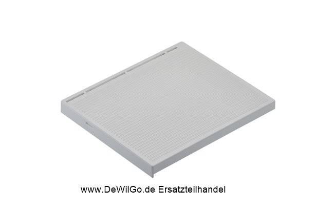 501611 schlittenboden fr ritter markant01 - ritter markant05 allesschneider.  Schlittenboden für Ritter Markant 01 - Ritter Markant ... efdc3f799b