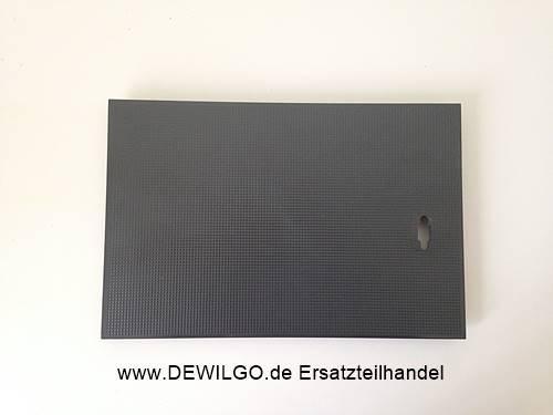 542102 schlittenboden aes 62 sr sl ritter ase 72 sr. Black Bedroom Furniture Sets. Home Design Ideas