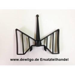 Ruhrflugel Fur Quigg Km 2014 14 Kuchenmaschine Dewilgo Online