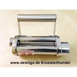 Quigg Ersatzteile und Ersatzteilzeichnungen | DeWilGo ...